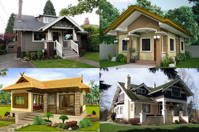 Về nguyên tắc thì khi phân loại nhà để xác định giá thuế sẽ phụ thuộc vào 2 yếu tố cơ bản. Một là dựa vào chất lượng các bộ phận kết cầu chủ yếu. Hai là giá trị sử dụng từng ngôi nhà. Cụ thể như dựa trên cơ sở niên hạn sử dụng của kết cấu chịu lực. Kết cấu này là sự kết hợp giữa bê tông cốt thép và xây gạch hoặc xây gạch không. Và tường, mái, vật liệu hoàn thiện, tiện nghi sinh hoạt, số tầng cao. Từ đó, cơ bản có thể phân thành 6 loại nhà: biệt thự, nhà cấp 1, cấp 2, cấp 3, cấp 4 Về nguyên tắc thì khi phân loại nhà để xác định giá thuế sẽ phụ thuộc vào 2 yếu tố cơ bản. Một là dựa vào chất lượng các bộ phận kết cầu chủ yếu. Hai là giá trị sử dụng từng ngôi nhà. Cụ thể như dựa trên cơ sở niên hạn sử dụng của kết cấu chịu lực. Kết cấu này là sự kết hợp giữa bê tông cốt thép và xây gạch hoặc xây gạch không. Và tường, mái, vật liệu hoàn thiện, tiện nghi sinh hoạt, số tầng cao. Từ đó, cơ bản có thể phân thành 6 loại nhà: biệt thự, nhà cấp 1, cấp 2, cấp 3, cấp 4 và nhà tạmVề nguyên tắc thì khi phân loại nhà để xác định giá thuế sẽ phụ thuộc vào 2 yếu tố cơ bản. Một là dựa vào chất lượng các bộ phận kết cầu chủ yếu. Hai là giá trị sử dụng từng ngôi nhà. Cụ thể như dựa trên cơ sở niên hạn sử dụng của kết cấu chịu lực. Kết cấu này là sự kết hợp giữa bê tông cốt thép và xây gạch hoặc xây gạch không. Và tường, mái, vật liệu hoàn thiện, tiện nghi sinh hoạt, số tầng cao. Từ đó, cơ bản có thể phân thành 6 loại nhà: biệt thự, nhà cấp 1, cấp 2, cấp 3, cấp 4 và nhà tạmVề nguyên tắc thì khi phân loại nhà để xác định giá thuế sẽ phụ thuộc vào 2 yếu tố cơ bản. Một là dựa vào chất lượng các bộ phận kết cầu chủ yếu. Hai là giá trị sử dụng từng ngôi nhà. Cụ thể như dựa trên cơ sở niên hạn sử dụng của kết cấu chịu lực. Kết cấu này là sự kết hợp giữa bê tông cốt thép và xây gạch hoặc xây gạch không. Và tường, mái, vật liệu hoàn thiện, tiện nghi sinh hoạt, số tầng cao. Từ đó, cơ bản có thể phân thành 6 loại nhà: biệt thự, nhà cấp 1, cấp 2, cấp 3, cấp 4 và nhà tạm