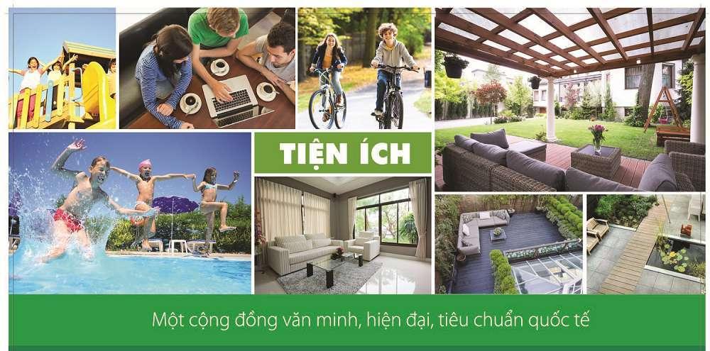 Vincity Grand Park Sài Gòn